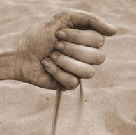 granito de arena
