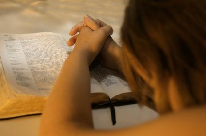 Image result for mujer perseverante en la biblia